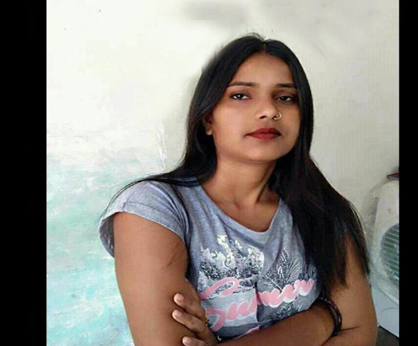Indian West Bengal Girl Ashwata Dugal Mobile Number For Friendship